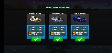 Hovercraft: Battle Arena bild 4 Thumbnail
