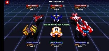 Hovercraft: Battle Arena bild 6 Thumbnail