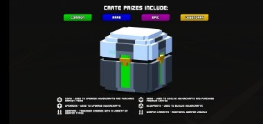 Hovercraft: Battle Arena bild 8 Thumbnail