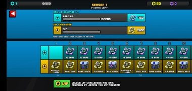 Hovercraft: Battle Arena bild 9 Thumbnail