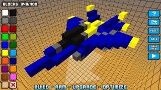 Hovercraft: Takedown imagen 2 Thumbnail