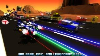 Hovercraft: Takedown imagem 4 Thumbnail