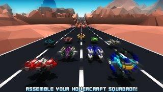Hovercraft: Takedown imagen 5 Thumbnail