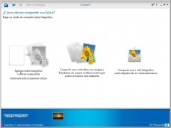 HP Photosmart Essential immagine 6 Thumbnail