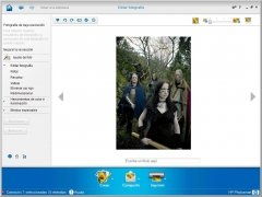 HP Photosmart Essential afbeelding 7 Thumbnail