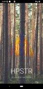 HPSTR image 2 Thumbnail