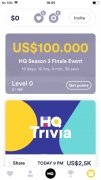 HQ - Live Trivia Game Show immagine 4 Thumbnail