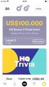 HQ - Live Trivia Game Show bild 4 Thumbnail
