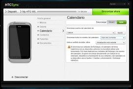 HTC Sync bild 7 Thumbnail