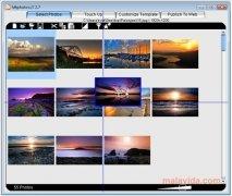 HTTPhotos imagem 2 Thumbnail