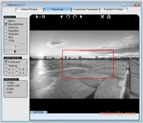 HTTPhotos  2.8 imagen 4