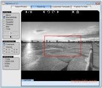 HTTPhotos imagem 4 Thumbnail