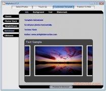 HTTPhotos imagem 5 Thumbnail