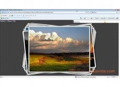 HTTPhotos imagem 7 Thumbnail
