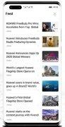 Huawei Assistant imagen 8 Thumbnail