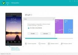 Huawei HiSuite image 3 Thumbnail