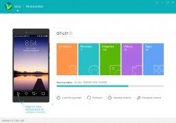 Huawei HiSuite image 4 Thumbnail
