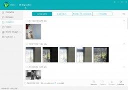 Huawei HiSuite image 7 Thumbnail