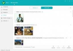 Huawei HiSuite image 8 Thumbnail