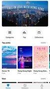 Huawei Themes image 1 Thumbnail