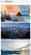 Huawei Themes image 2 Thumbnail
