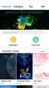 Huawei Themes image 5 Thumbnail