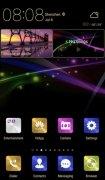 Huawei Themes image 8 Thumbnail