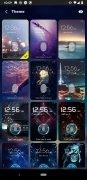 Huella digital de bloqueo de pantalla imagen 7 Thumbnail