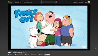 Hulu image 4 Thumbnail