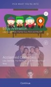 Hulu: Stream TV, Movies & more immagine 6 Thumbnail