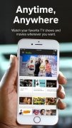 Hulu: Watch TV Shows & Stream the Latest Movies imagen 5 Thumbnail