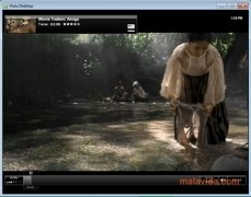 Hulu Desktop imagen 2 Thumbnail