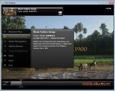 Hulu Desktop immagine 3 Thumbnail