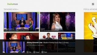 Hulu Plus imagen 5 Thumbnail