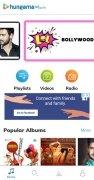 Hungama Music bild 1 Thumbnail