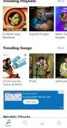 Hungama Music bild 2 Thumbnail