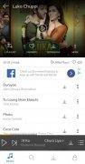 Hungama Music bild 5 Thumbnail