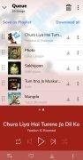 Hungama Music bild 6 Thumbnail