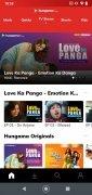 Hungama Play imagen 7 Thumbnail