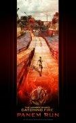 Hunger Games: Panem Run imagen 1 Thumbnail