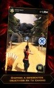 Hunger Games: Panem Run imagen 3 Thumbnail