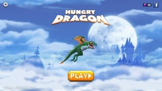 Hungry Dragon immagine 1 Thumbnail