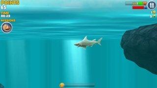 Hungry Shark Evolution immagine 2 Thumbnail