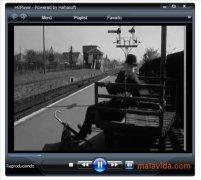 HUPlayer image 1 Thumbnail