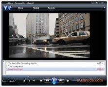 HUPlayer image 2 Thumbnail