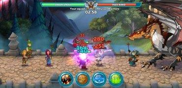 Hustle Castle: Fantasy Schloss bild 2 Thumbnail
