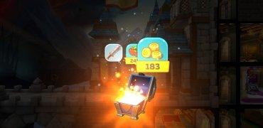 Hustle Castle: Fantasy Schloss bild 6 Thumbnail
