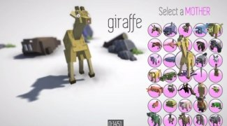 Hybrid Animals image 1 Thumbnail