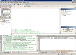 HydraIRC immagine 4 Thumbnail