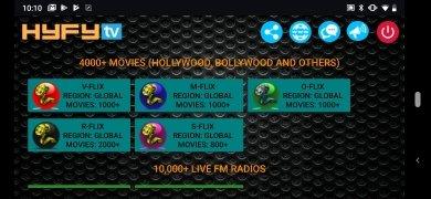 Hyfytv image 3 Thumbnail